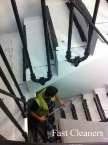 Commercial Cleaning Service Waltham Forest