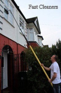Window Cleaning Service Waltham Forest