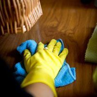 cleaning-services-waltham-forest-e17[1]